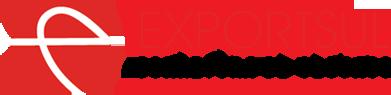 ExportSul