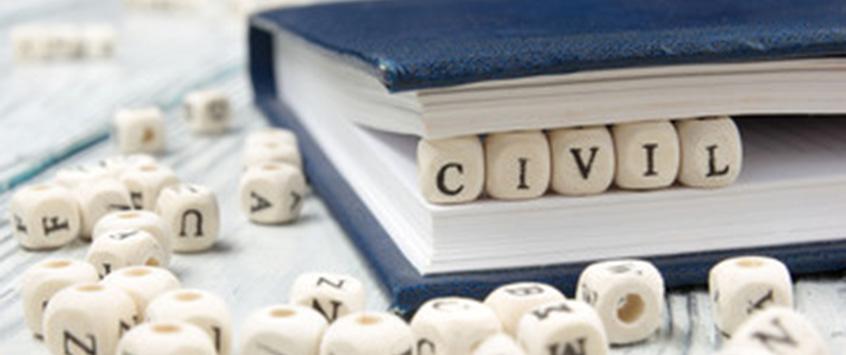ExportSul - Seguros e Serviços - Responsabilidade Civil