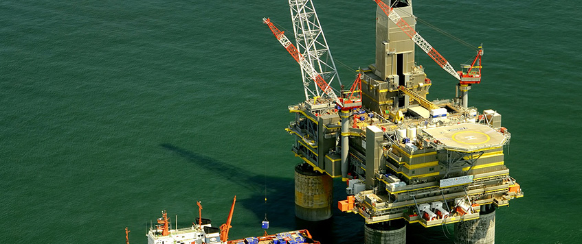 ExportSul - Seguros e Serviços - Riscos de Engenharia