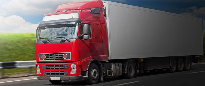 ExportSul - Seguros e Serviços - Transportadoras