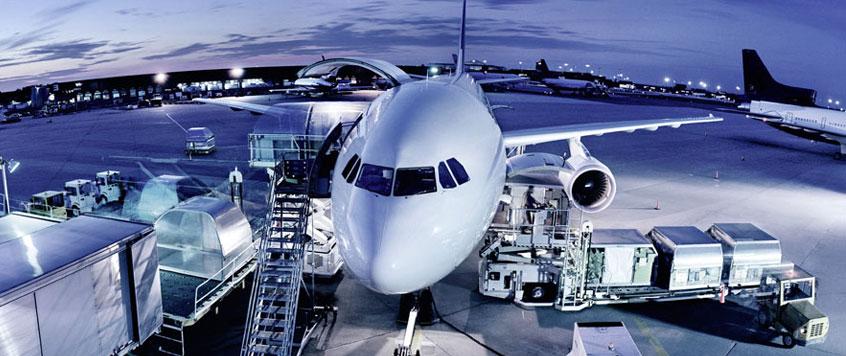 ExportSul - Seguros e Serviços - Transporte Internacional